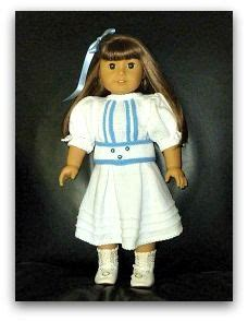 design a doll daisy 1000 images about my kestner daisy doll designs on