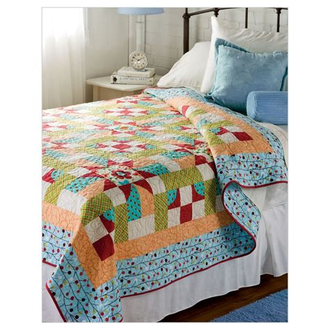 accuquilt pattern ideas 100 best images about accuquilt on pinterest quilt