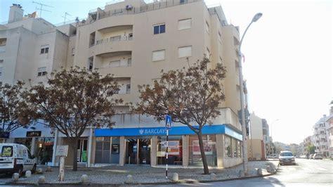 Banca Barclais by Barclays Montijo Bancos De Portugal