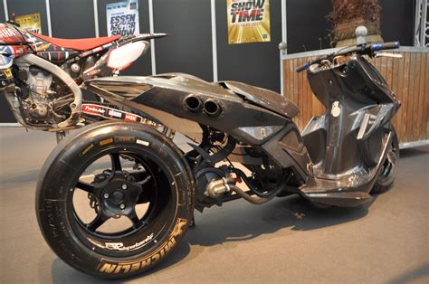 Motorrad Kaufen In Essen by Essen Motor Show 2017 Motorrad Fotos Motorrad Bilder