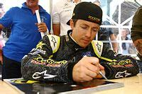neve cbell meet and greet tanner foust wikipedia