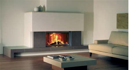 imagenes de chimeneas minimalistas hergom m 233 xico chimeneas estufas de le 241 a calefacci 243 n hidr 243 nica
