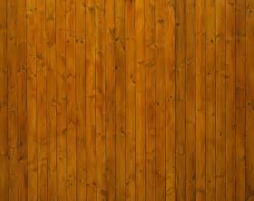 Laminate Hardwood Flooring free images fence deck board ground texture plank