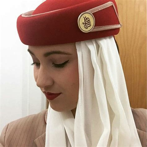emirates stewardess 196 best images about my dream come true on pinterest