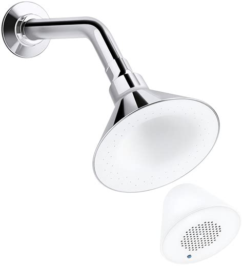 recessed lighting bluetooth speaker shower light fixture with bluetooth speaker light fixtures