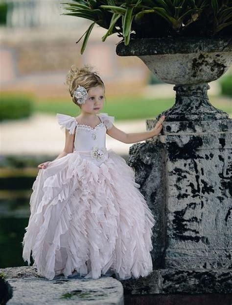 Dress Meila best 25 dollcake dresses ideas on flower