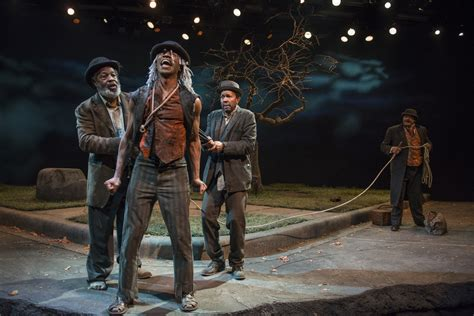 Absurd Theatre Waiting For Godot Essay by Absurd Theatre Waiting For Godot Essay Professional Resign Letter