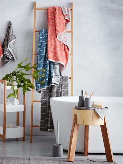 kmart bathroom accessories bathroom accessories kmart home design ideas