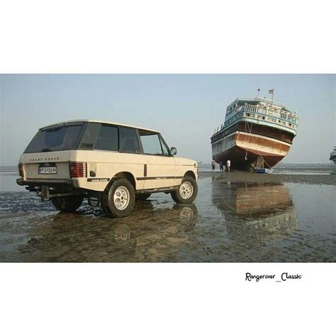 land rover iran 313 best images about range rover clasicc on pinterest