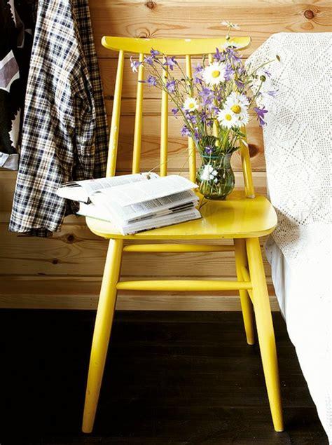 gelber schleim stuhl gelber stuhl frische beispiele