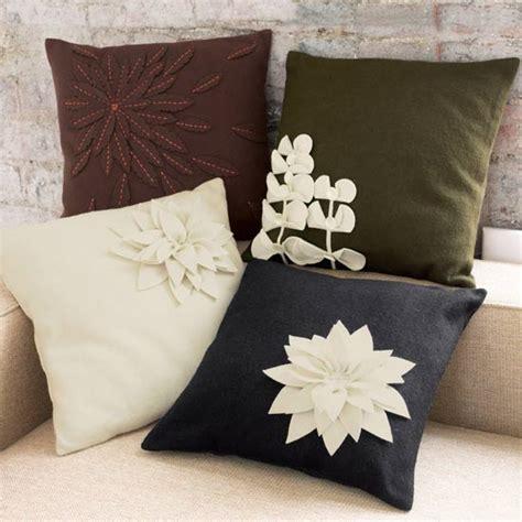 designer kissen see homebase s new designer style cushions for less