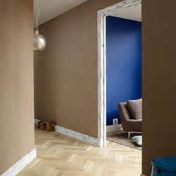 hallway colors wanting to paint my hallway this color for the home