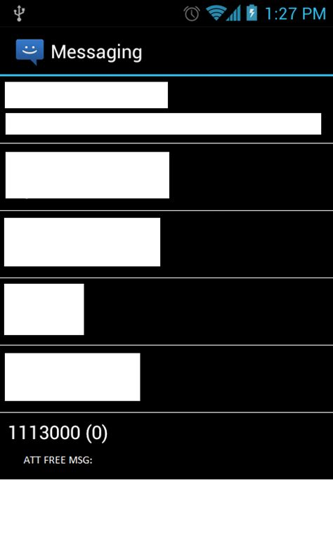 android listview theme android why is my listview black stack overflow