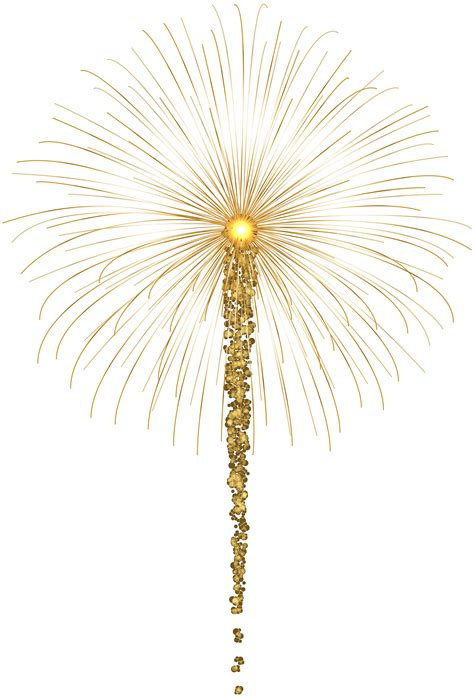 gold fireworks  dark images png clip art gallery yopriceville high quality images