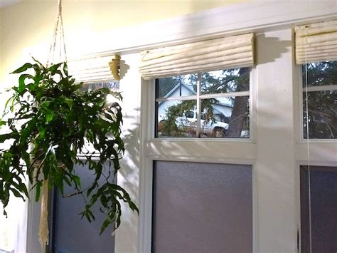 privacy bathroom window film bathroom privacy window film lets in lots of light but not eyes ask the builder