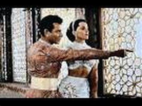 epic ganzer film das indische grabmal ganzer film auf deutsch youtube