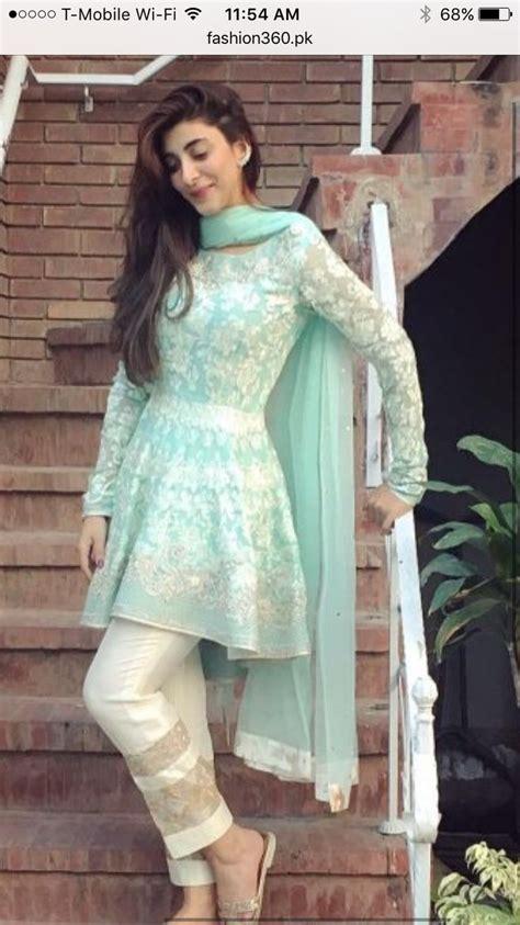 Vinata Pink Ak Maxi Syari India 25 best ideas about eid dresses on eid