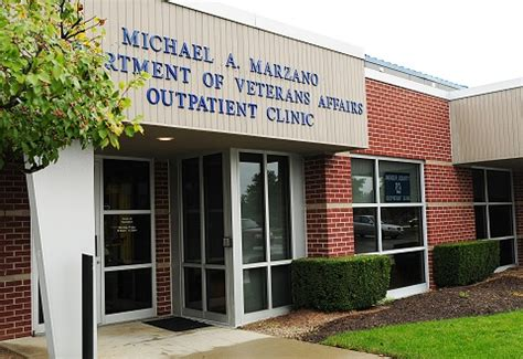 Butler Hospital Detox Butler Pa by Michael A Marzano Va Outpatient Clinic Mercer County