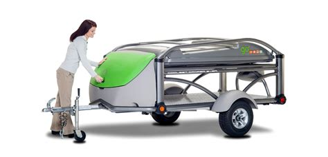 6 In 1 Aluminum Outdoor Cing Swiss Knife With Spoon And Fork Blue mini cooper cer trailer rvs for small car owners