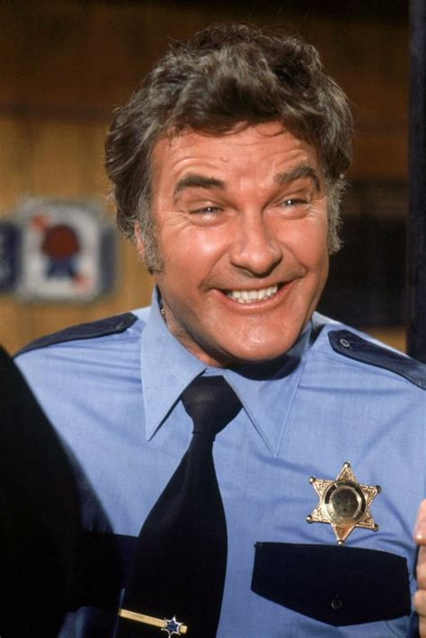 rosco p coltrane dukes of hazzard actor best dies our weekly black news and entertainment