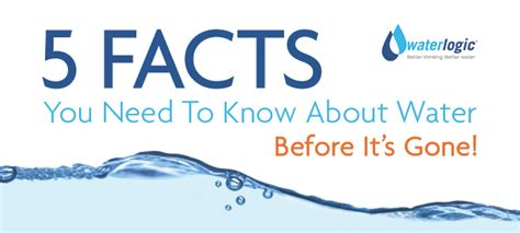 a few facts about blue you need to know before committing infographic 5 fascinating facts about water that you need