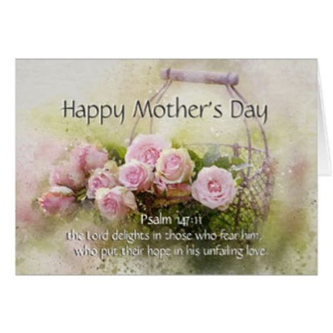 christian mothers day christian mothers day cards christian mothers day