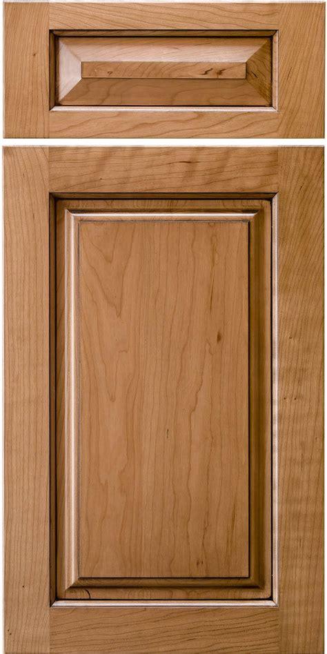 Conestoga Cabinet Doors Conestoga Doors Cabinet Door Conestoga Cabinet Doors