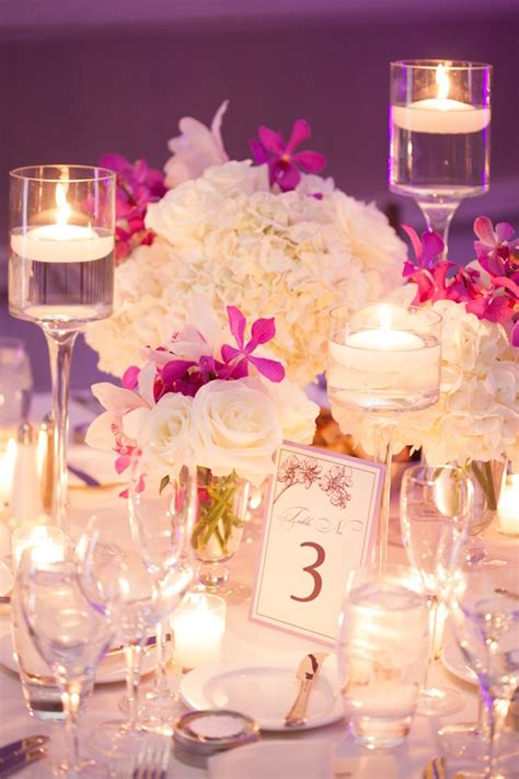 centerpiece decoration 25 wedding centerpieces archives the magazine