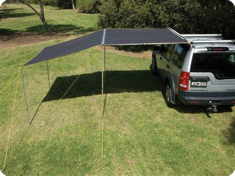 cer awning china canvas car awning vehicle awning car awning tents