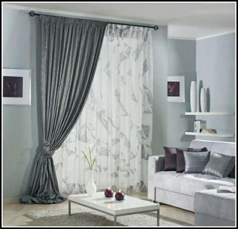 wohnzimmer gardinen modern h 252 bsches gardine wohnzimmer modern gardinen wohnzimmer