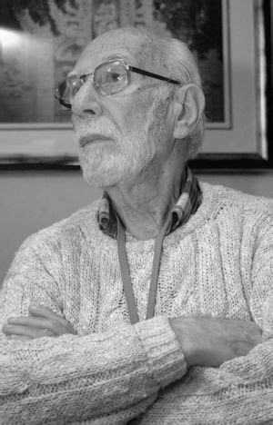 world jewish congress american section wjc mourns passing of long time zionist activist moshe