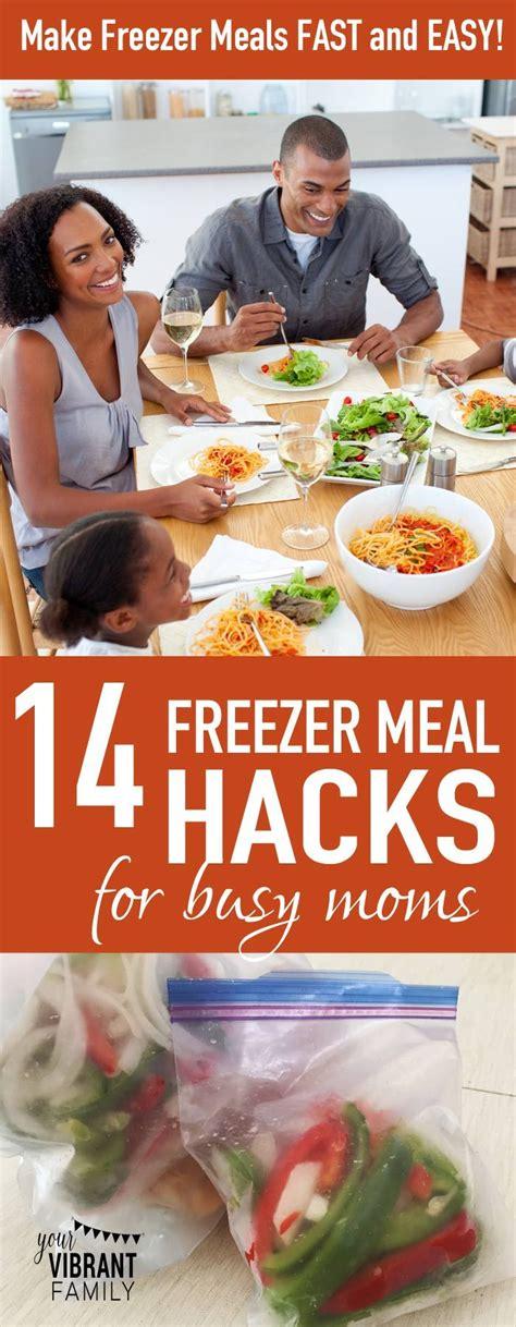 Freezer Untuk Frozen Food 361 best images about food crockpot freezer on