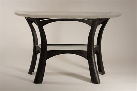 how to decorate entryway table decorating a entryway table stabbedinback foyer