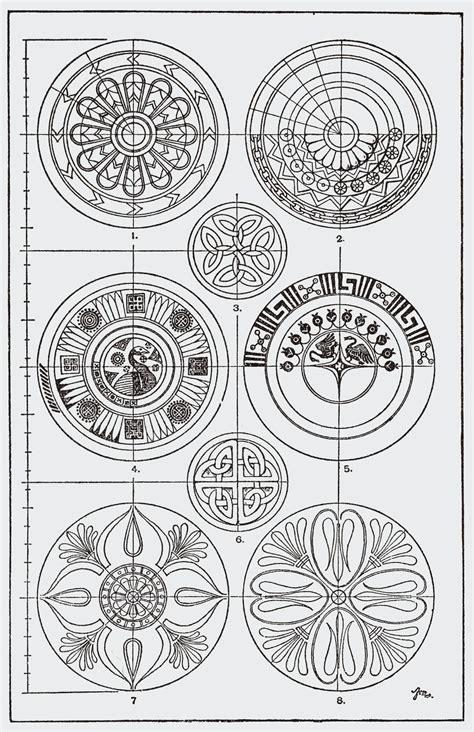 mandala tattoo künstler 1000 images about disegni matita on pinterest mandalas