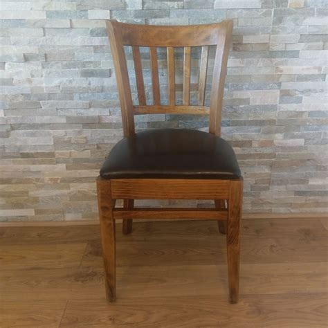 used restaurant chairs uk secondhand chairs and tables pub and bar furniture