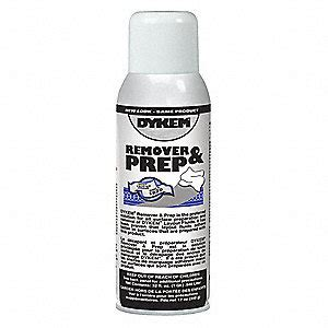 layout fluid dykem layout fluid remover and prep 930ml 2e001 82638