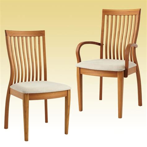 Dining Room Wooden Chairs Dining Room Astounding Dining Room Furniture With Brown Teak Wood Chairs Designed With Cozy