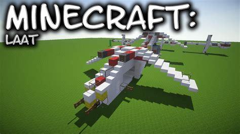 tutorial republic minecraft star wars laat tutorial 1 1 scale youtube
