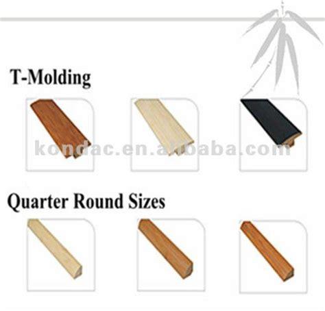 Bamboo Manufacturer Flooring Accessories Bambu Floor
