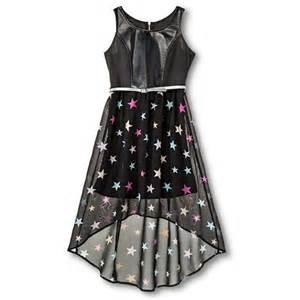 Belted Dress Girls Dresses Clothes Shop » Home Design 2017