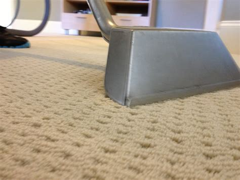 Carpet Cleaners Cary Nc Sano Carpet Cleaning Cary Nc Rug Cleaning