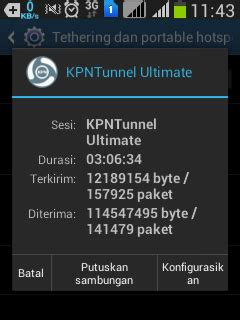 konfig kpn tunnel config kpn tunnel ultimate axis september 2017