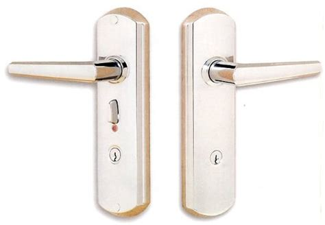 Different Types Of Door Knobs by 10 Different Types Of Locks And Door Knobs House