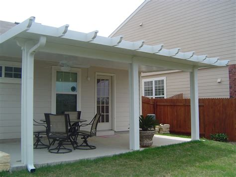 Covered Patio Pics by Patio Cover Enclosures Covers Gallery