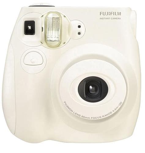 walmart: fujifilm instax mini 7s instant camera (includes