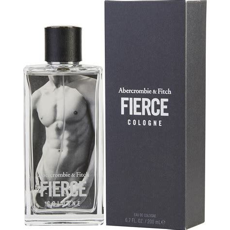 Harga Parfum Abercrombie Fitch Fierce abercrombie fitch fierce for 100ml perfumeskenya