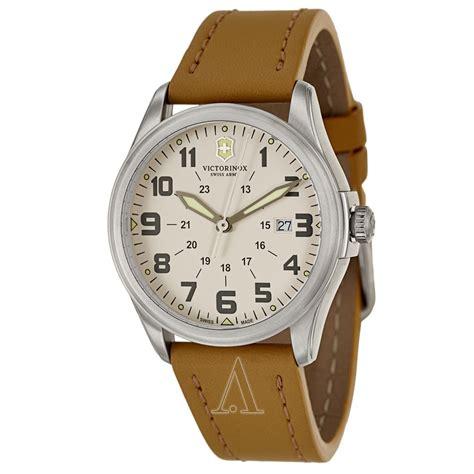 Victorinox Swiss Army Classic 241581 Men's Watch , watches