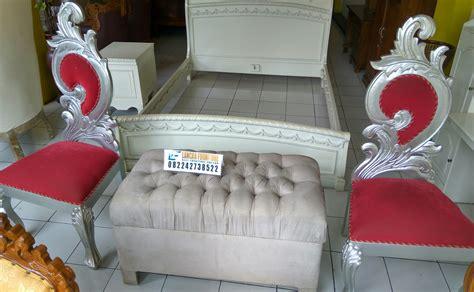 sofa merah kursi sofa merah lancar furniture lancar furniture