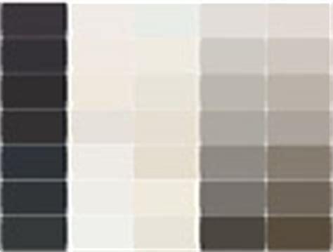 nanopics bilder 280 colors essentials 92 colors sherwin williams paint swatches