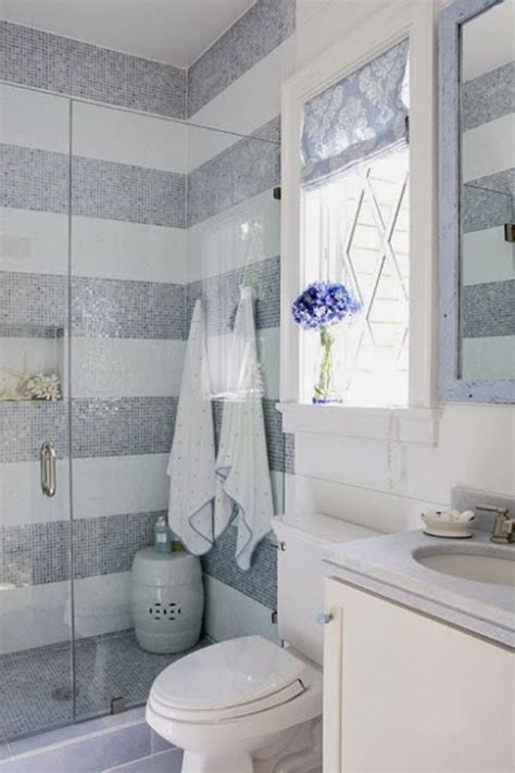 Half Bathroom Paint Ideas by Colores Para Ba 241 Os Peque 241 Os